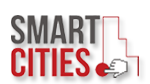 Smart Cities - Exhibition and Conference 7 – 9.04.2020